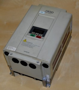 hitachi j300
