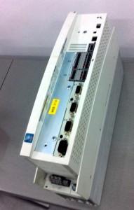 EVS9322