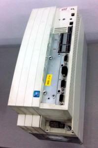 EVS-9325-ES