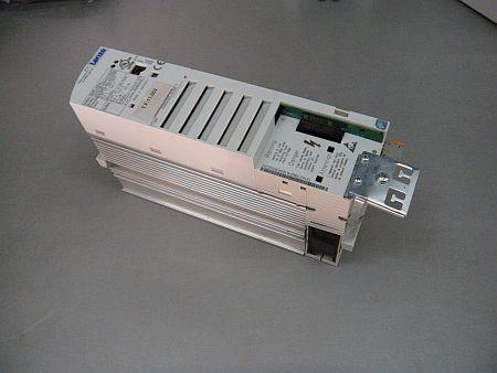 Lenze 8200Vector