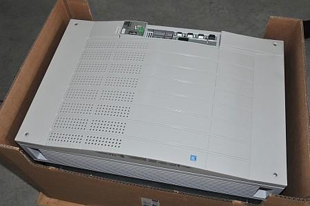 Servo Lenze EVS9332-ES