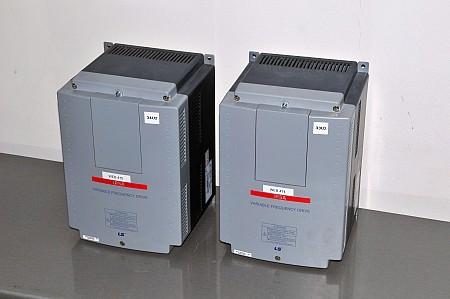 LG SV110IP5A-4N