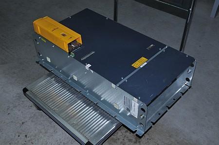 BAUMULLER BM4466-Fl1-01243-03