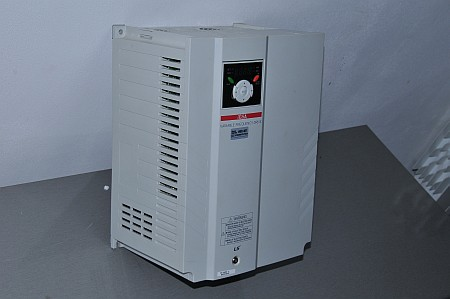 LG SV110-iG5A-4