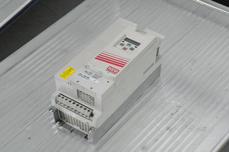 falownik-keb-15F5C1E-350A