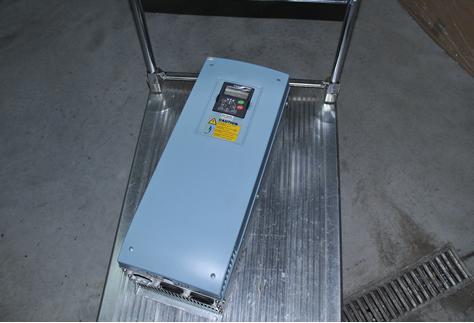 vacon-NXS007